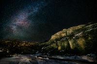 Млечният път; comments:7