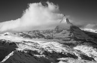 Matterhorn/ Gornergrat; comments:13
