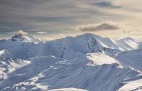 Алпийско; comments:12