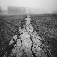 Мъгла; comments:11