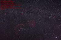 Орион и Млечният път; comments:5