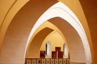 Архиелогически музей; comments:15