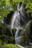 """Водопад \\\""""Варовитец\\\""""; comments:9"""