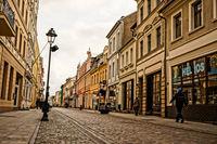Бидгошч, Полша; comments:7