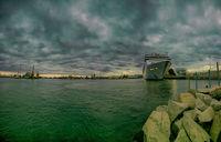Port Burgas; comments:2
