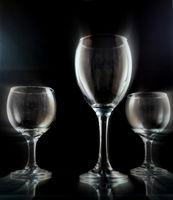 Dynamic glass; Коментари:1