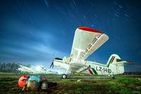 Вечният Ан-2; comments:18