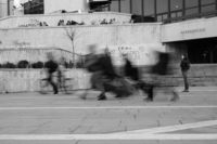 Urban Spirits; comments:5