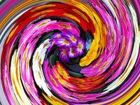 Иглика в цветен вихър!; comments:12