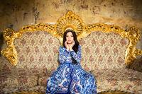 Principessa...; comments:7