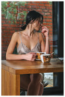 Galina\\\'s morning; comments:29
