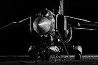 МиГ-23МЛА; comments:9