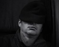 Портрет на непознат; comments:15
