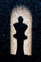 Сянката на царя; Коментари:1