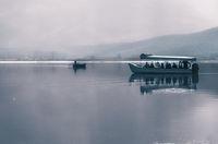 Езерото Керкини; comments:22