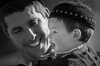 малкият Тодор; comments:34