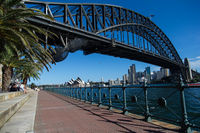 Sydney; Коментари:3
