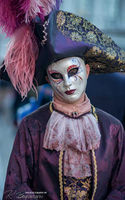 Carnival of Venice; comments:10