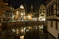 Strasbourg - The Little France; comments:6