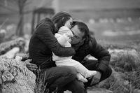 Любов; comments:3