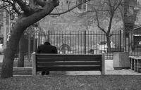 самота ...; comments:6