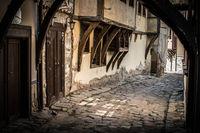 Старият град, Пловдив; comments:3