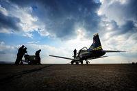 Български РС-9М на летище Долна Митрополия; comments:11