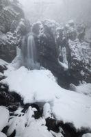 Боянски водопад; comments:13
