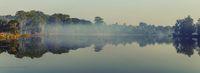 Ангкор Ват- Рано сутрин; comments:5