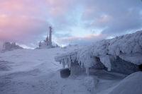 Замръзналото кралство; comments:27