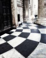 Кръгов шахмат; comments:39