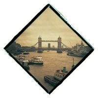 Tower Bridge; comments:7