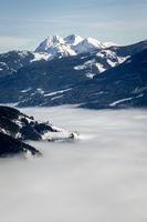 Die Alpen; comments:11