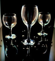 Wine glass; Коментари:1