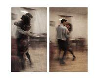 tango; comments:5