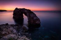 Врата към слънцето - Es Pontàs, Palma De Mallorca; comments:9