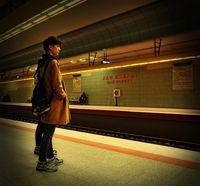 underground; comments:32