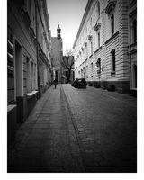 Бидгошч, Полша; Коментари:2