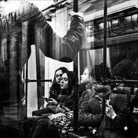 Пътуването на един Смърф :); comments:15