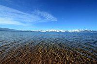 Lake Tahoe; Коментари:2