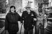 Стари градски песни; comments:35