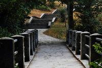 В парка; Коментари:9