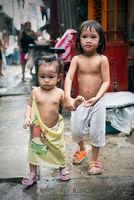 Децата на Филипините; Коментари:3