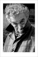 """Портрет на Ж.К., от серията """"Портрети от улицата""""; comments:16"""