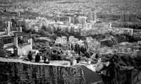 Солун; Коментари:4
