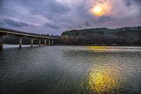 Мост; Коментари:6