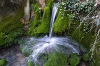 Водопад Света Ана; comments:8