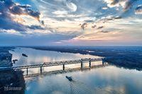 Залез над реката; comments:10