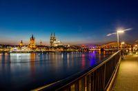 Cologne; comments:6