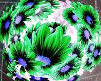Пролетно кълбо!; comments:20